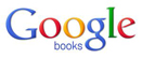 Find Arnzen Titles thru Google Books