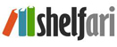 Find Arnzen titles on Shelfari